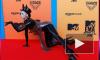 Объявлены победители премии MTV Europe Music Awards