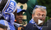 Абрамович и Челси: 10 лет, 9 тренеров, $2 млрд, 11 трофеев