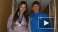 В Петербурге начался суд за алименты Аршавина