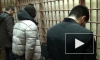 В Москве арестовали боевиков, готовивших теракты