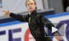 Евгению Плющенко предлагали перейти в сборную США