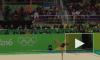 Медальный зачет Олимпиады в Рио: в копилке России 19 золотых медалей