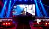 Самый крупный фестиваль киберспорта прошел в Петербурге