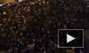 """Из ТРК """"Галерея"""" вывели 4000 человек после сообщения о бомбе"""