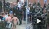 Фанаты «Зенита» требуют от Генпрокуратуры наказать обидчиков Лазовича