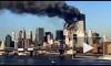Исламские террористы планировали устроить в Казахстане 11 сентября