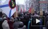 Эксперты предсказали рост социальных протестов в России
