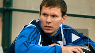 Зырянов может не сыграть против «Ливерпуля»