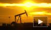 Экспортная цена российской нефти Urals стала отрицательной