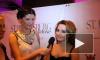 Клаудия Тримде: В Россию с Luxury с любовью