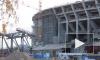 Строительство стадиона Зенит-Арена: очень дорого и очень долго