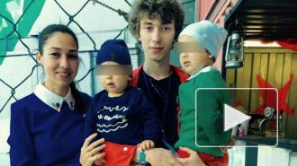 Андрей Зайцев ответил на обвинения Юлии Шик