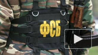 Сегодня ночью к зданию ФСБ шел гражданин, который угрожал себя взорвать