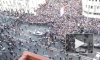 Шокирующее видео «Курбан-байрам. Прорыв оцепления»