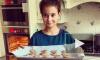 Мария Кончаловская, последние новости на 27 февраля: врачи опускают руки
