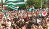 Абхазия, последние новости сегодня: президент покинул Сухум, власти готовы к переговорам с оппозицией