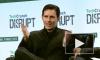 Павел Дуров целый месяц будет пить только воду ради пользователей Telegram