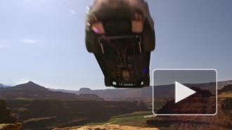 """Фильм """"Need for speed: жажда скорости"""" заработал $1 млн за уик-энд"""