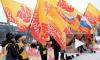 Петербургские справедливороссы не признали итоги выборов и грозят пикетами и митингами