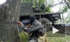Новости Украины и ДНР 5 июля: из Донецка бегут жители, в Славянске мародерство