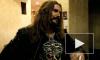 Православный Фролов «жаждет крови» Джигурды из-за Pussy Riot