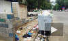 В Тульской области несовершеннолетняя мать выбросила новорожденного в мусорку