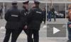 В Петербурге на детской площадке прогремел взрыв