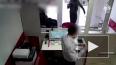 СКР в Петербурге завершил расследование о разбое 8-класс...