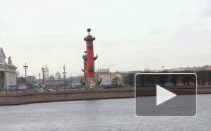 Проектировщик: Реконструкция Дворцового моста займет полтора года