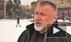 В Петербурге активисты собирают подписи за отправку геев в лагеря
