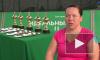 Российская теннисистка впервые в истории отобралась на Паралимпиаду