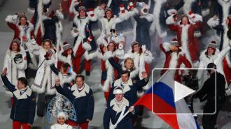 Константин  Эрнст рассказал, почему на открытии Олимпиады не раскрылось кольцо