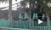В Иркутской области во время пожара погибли две 3-летние девочки
