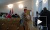 Журналисты защитили петербуржцев от наглых коммунальщиков