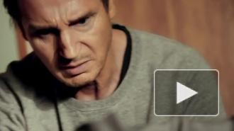 """В России стартует фильм """"Заложница 3"""" с Лиамом Нисоном в главной роли"""