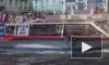 Реки и каналы Петербурга перекроют на месяц из-за Кубка конфедерации