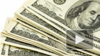 Курс доллара продолжает расти. Специалисты объясняют позицию ЦБ РФ