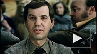 Канал ТВЦ подверг цензуре фильм Рязанова «Гараж» за слово «хреновина»