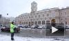 Лихач из Петербурга накопил 91 штраф за быструю езду
