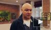 Известный актер Максим Суханов сбегает в Петербург из Москвы, чтобы погулять по Невскому