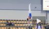 Сборная России по спортивной гимнастике не примет участие на этапе Кубка мира в США