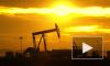 Россия, Украина и ЕС 19 декабря вновь попытаются найти решение газового вопроса