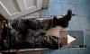 Новости Новороссии: морги Старобельска забиты трупами украинских солдат