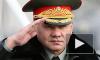 Ситуация в Крыму, последние новости: на полуострове нет российских войск