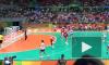 Сборная России по гандболу победила Норвегию с разницей в один гол
