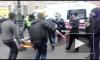 Появились подробности личной жизни предполагаемого смертника из метро Петербурга