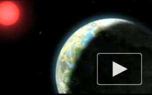 Мировые новости 3 октября 2010