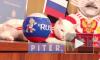Кот Ахилл неохотно предсказал победу России в предстоящем матче