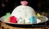 """Пасха творожная: рецепт классический пасхи, пасхи от Юлии Высоцкой, """"Царской"""" или заварной - самые вкусные"""