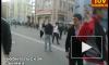 Пятничный намаз в Соборной мечети Москвы закончился дракой с ОМОНом